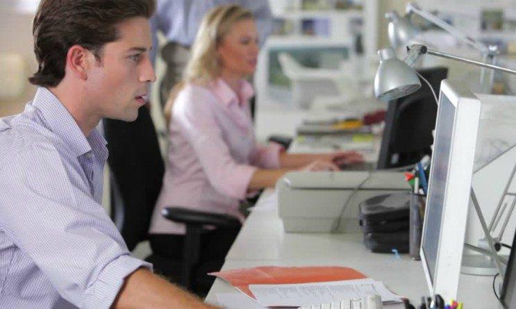 Everis lavora con noi, 150 impiegati a tempo indeterminato