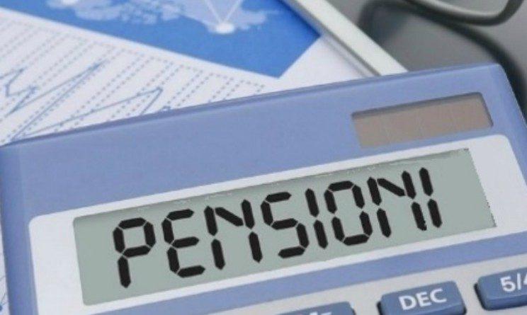I nuovi importi dell assegno pensionistico nel 2019, ecco come cambieranno da gennaio