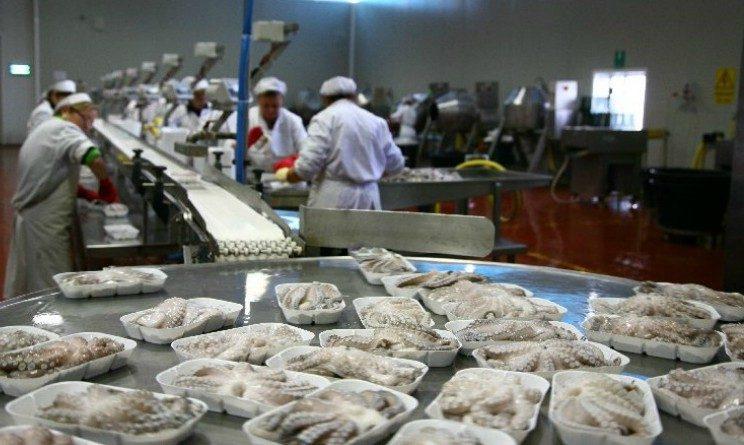 InHrGroup seleziona 10 addetti al confezionamento in Piemonte