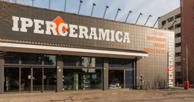 Iperceramica lavora con noi 2018, 25 posti per commessi in 12 regioni