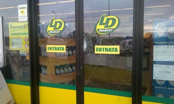 LD Market lavora con noi, posti per commessi, cassieri e scaffalisti