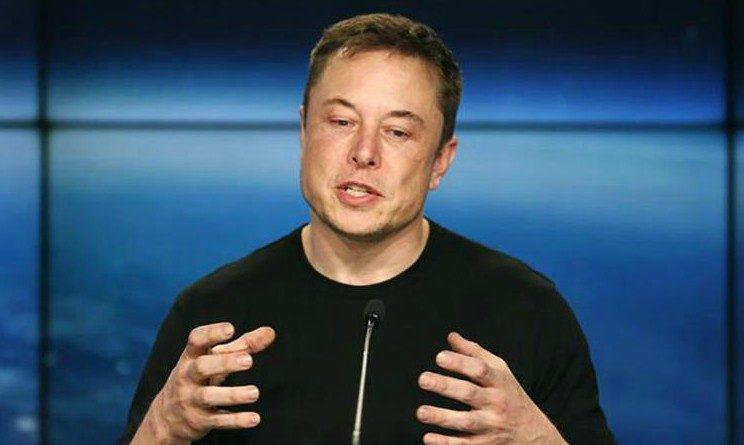 La domanda che molti candidati sbagliano ai colloqui Tesla