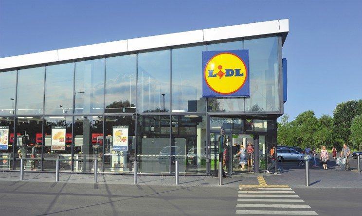 Lidl assunzioni Milano, 80 posti di lavoro con il recruiting day