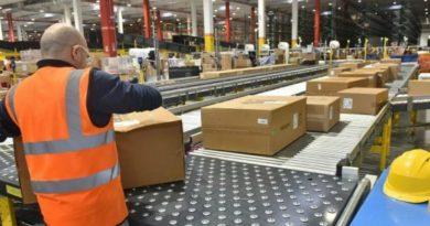 Manpower seleziona 20 addetti al confezionamento e 10 magazzinieri