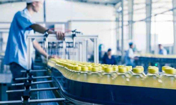 Nexus Spa seleziona operai addetti al confezionamento alimentare con licenza media