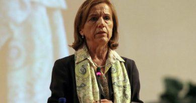 Pensioni, Fornero, non rifarei la riforma, ma e impossibile abolirla
