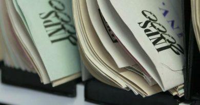 Pensioni, Governo studia Quota 100 con 36 o 37 anni di contributi, a chi spetterebbe