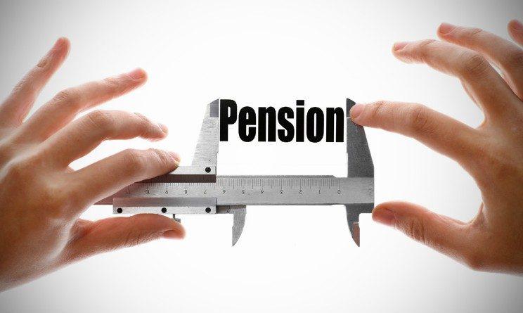 Pensioni, Quota 100, solo due opzioni sul tavolo del Governo