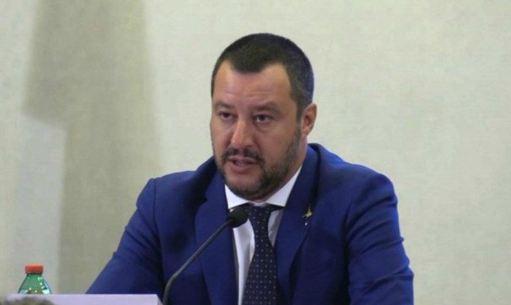 Pensioni, Salvini, Quota 100 e Quota 41 si faranno, abolizione Fornero nel programma di Governo