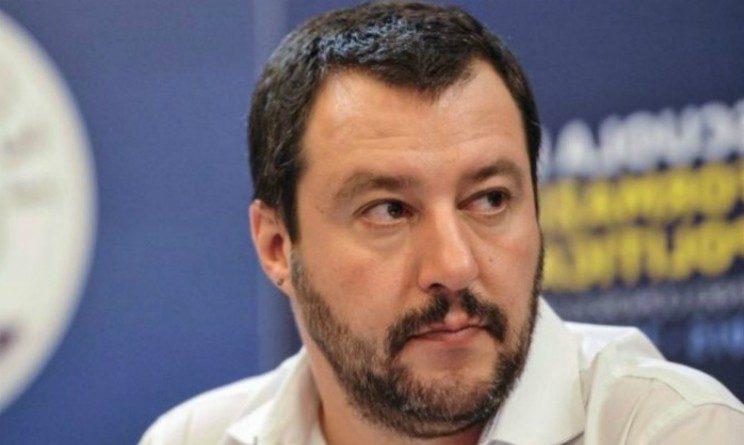Pensioni, Salvini, Quota 100 senza paletti, facciamo poco affidamento su dati Inps