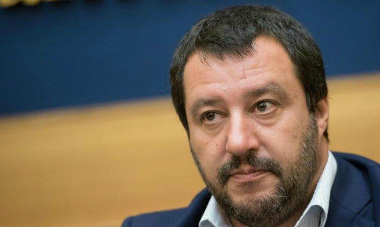 Pensioni, Salvini, nessuna cancellazione legge Fornero, Governo ha due opzioni su Quota 100