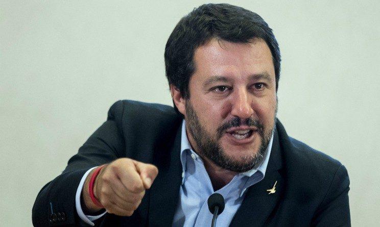 Pensioni, Salvini propone Quota 100 e Quota 41 pulite, ecco in cosa consiste