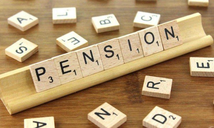 Pensioni, spunta ipotesi della Quota 41 e mezzo, sei mesi in piu