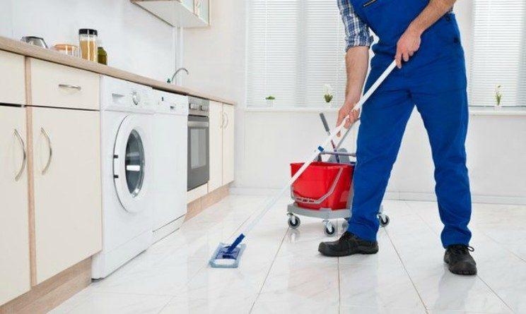 Rekeep lavora con noi 2018, selezioni per addetti pulizie con licenza media