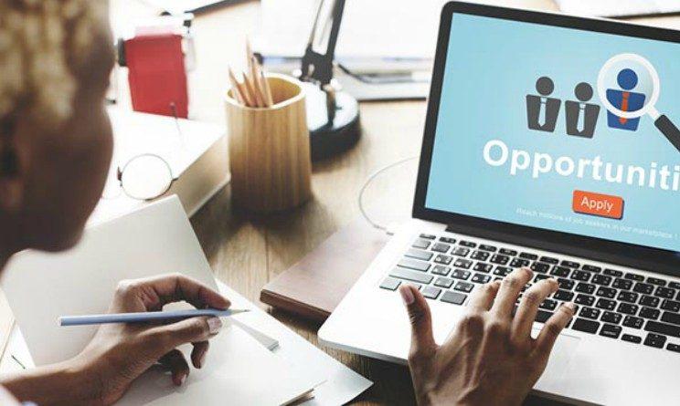 Trovare lavoro senza diploma e senza esperienza, 7 regole da seguire