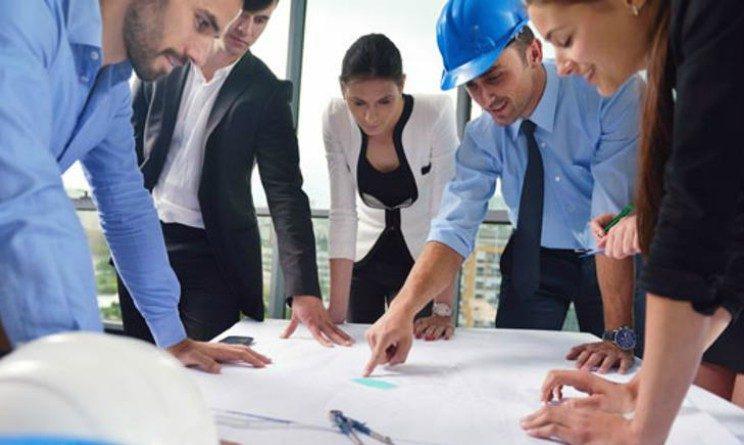 Alten lavora con noi, 750 posti per ingegneri nel Regno Unito