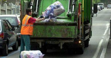 Assa Novara lavora con noi, posizioni aperte per operatori ecologici