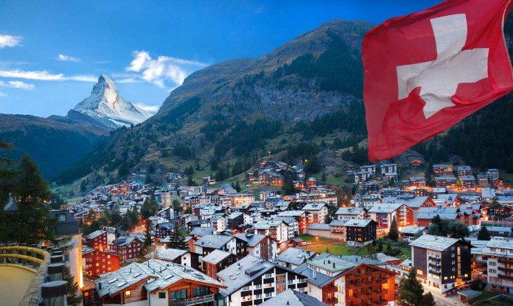 Aziende che assumono in Svizzera, posizioni aperte