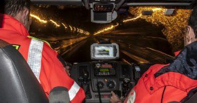 Bando CRI Ferrara, concorso per autisti di ambulanza