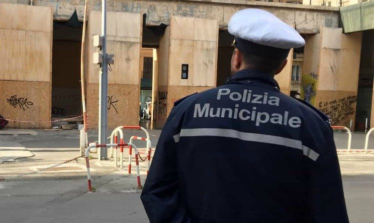 Bando Polizia Municipale Modena, 10 posti per agenti, requisiti e scadenze