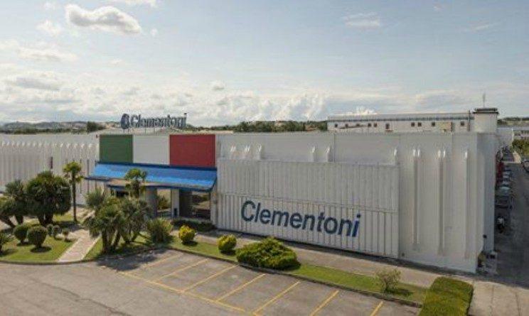 Clementoni lavora con noi, selezioni in corso per impiegati