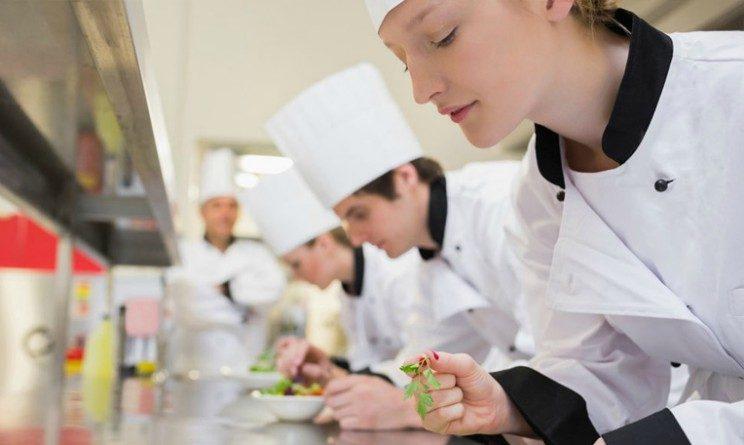 Club Med lavora con noi, 300 posti nella ristorazione