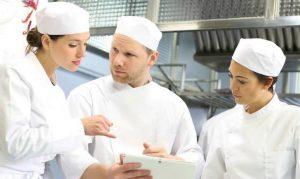 Come diventare chef2