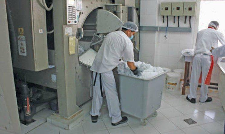 Concorso ASP Basso Lodigiano, bando per addetti alla lavanderia e al magazzino