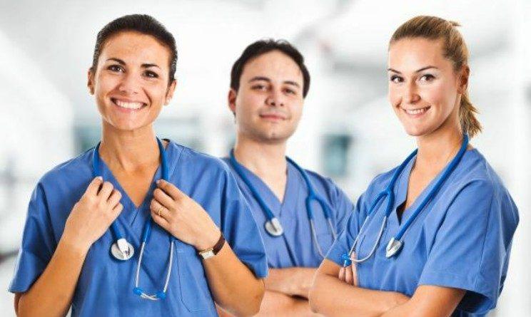 Concorso Ospedali Riuniti Foggia, bando per 190 OSS, requisiti e scadenze