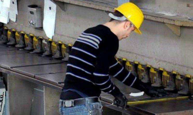 Fontana Group lavora con noi, 100 posti nella nuova fabbrica