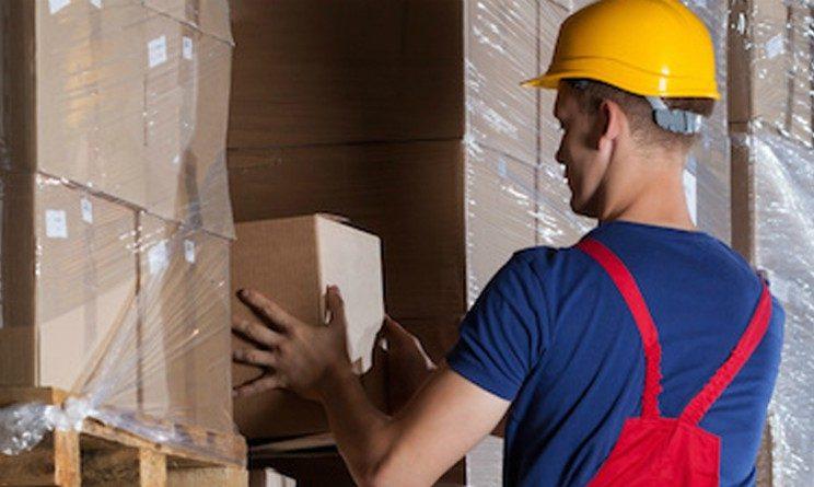 Hoffmann Services seleziona 10 magazzinieri con disponibilita immediata