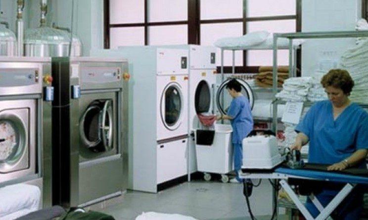 Nexus seleziona 10 addetti alla lavanderia industriale con licenza media