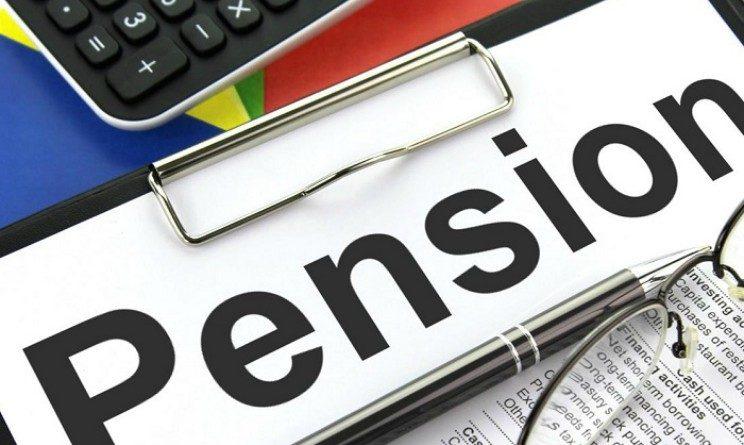 Pensioni, Quota 100 da Febbraio e taglio ad assegni oro, cosa cambiera