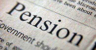 Pensioni, Quota 100 e Quota 41 entro 2018, quali rischi per i lavoratori