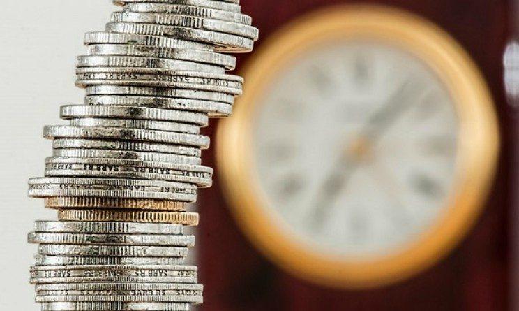 Pensioni, Quota 100 puo abbassare assegno anche senza penalizzazioni