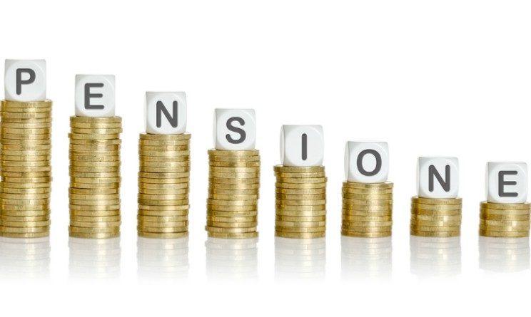 Pensioni, nuovi requisiti per Opzione Donna e rischi e falle della Quota 100