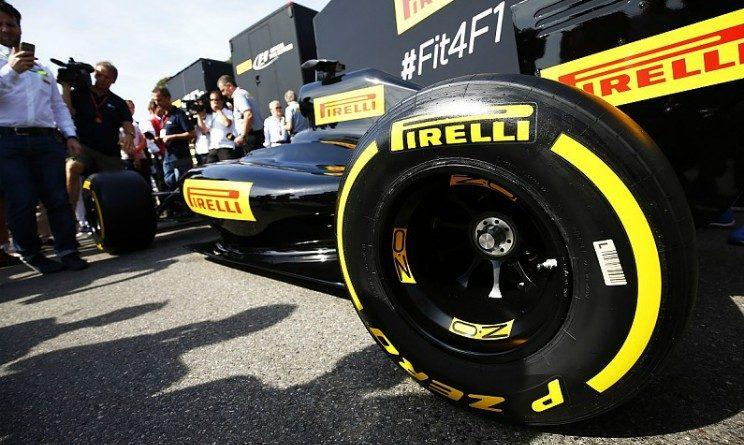 Pirelli lavora con noi, 30 posizioni aperte