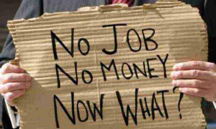Reddito di cittadinanza, quali lavori bisogna fare per averne diritto