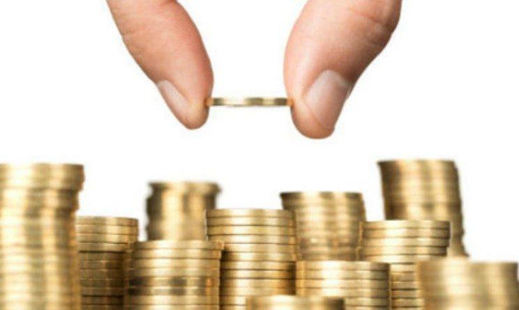 Riforma pensioni, arriva divieto di lavoro o cumulo con Quota 100