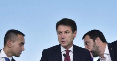 Riforma pensioni e Quota 100 a rischio, sospensione legge Fornero solo per un anno