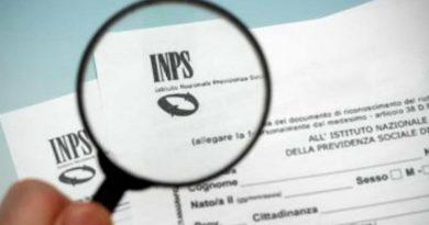 Riforma pensioni, i requisiti per andare in pensione senza Quota 100