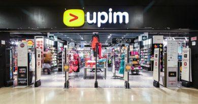 Upim Roma, nuova apertura e assunzioni per commessi e magazzinieri
