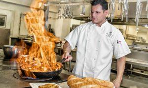 come diventare chef3