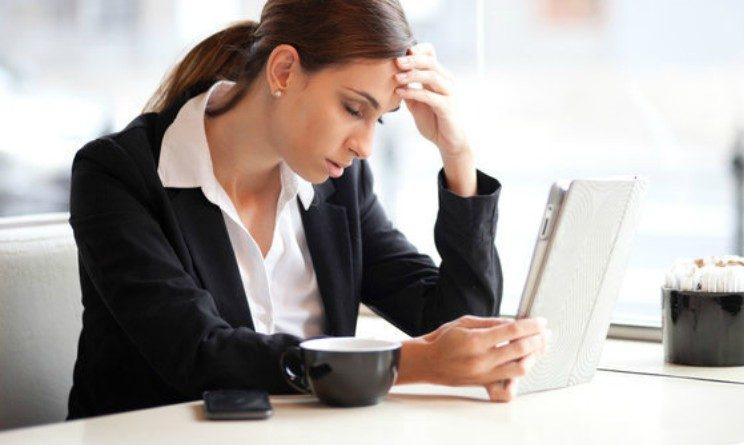 5 vecchi consigli che devi smettere subito di seguire se cerchi lavoro