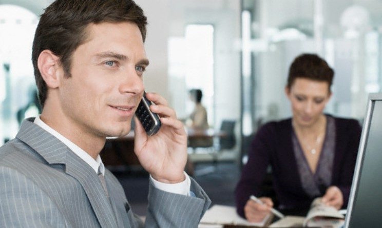 7 consigli utili per affrontare bene un colloquio di lavoro telefonico