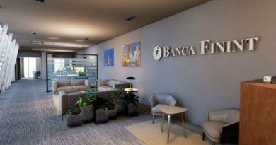 Banca Finint lavora con noi, 25 posti di lavoro