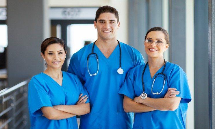 Bandi Ospedale Catanzaro, 102 posti per OSS e 65 per infermieri