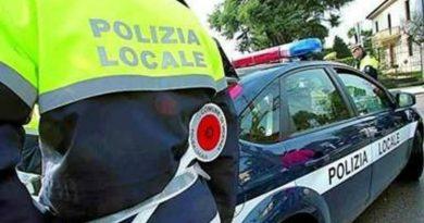 Bando Polizia Locale Limbiate, 2 posti a tempo indeterminato