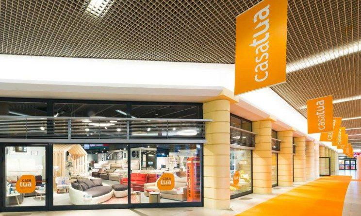 CasaTua Brescia lavora con noi, 30 posti di lavoro
