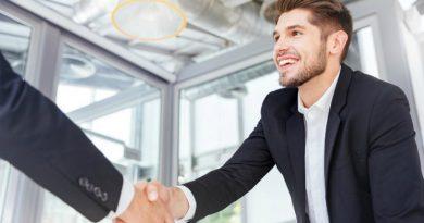 Come negoziare un aumento di stipendio in 5 passi